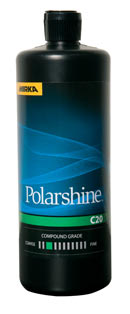Polarshine C20
