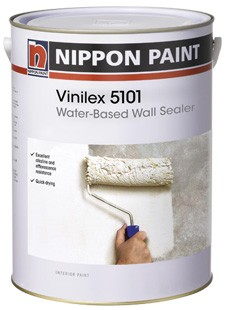 Vinilex 5101 Wall Sealer