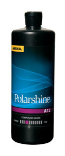 Polarshine A12