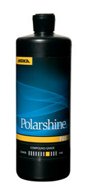 Polarshine F05