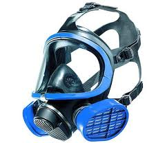 Masks / Respirators