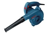 Blower with Dust Extraction GBL 800 E Professional