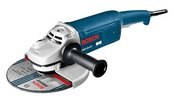 Angle Grinder GWS 20-230 Professional