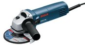 Angle Grinder GWS 6-100 Professional