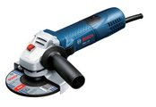 Angle Grinder GWS 7-100 Professional