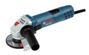 Angle Grinder GWS 7-100 T Professional