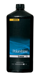 Polarshine Lwax