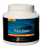 Polarshine M25