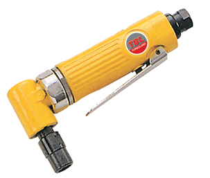 "Regal 1/4"" Angle Die Grinder"