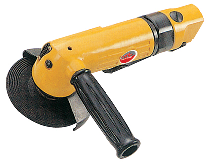"Regal Air Grinder 4"",5"",7"" Heavy Duty"