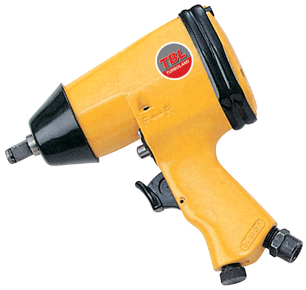 "Regal Impact Wrench 1/2"" (One Hammer)"