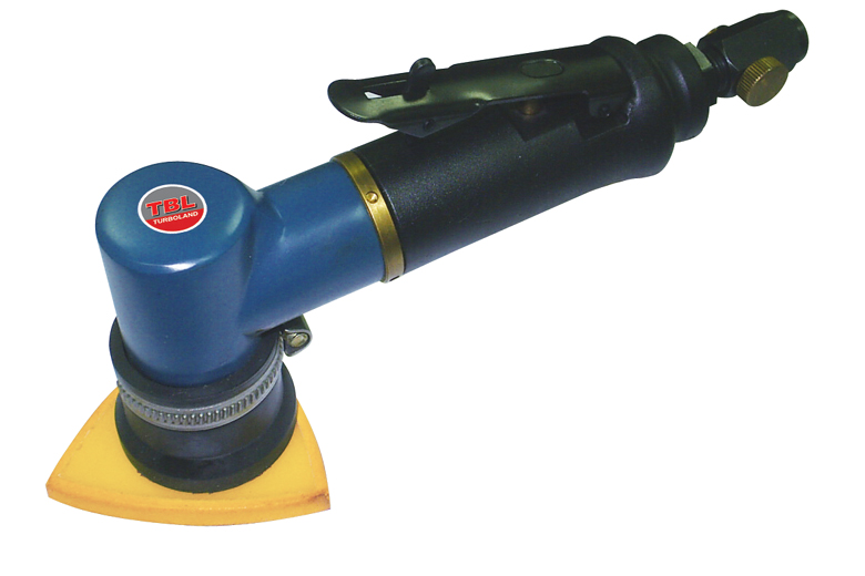 Regal Air Triangle Sander