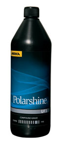Polarshine UF3