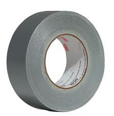 Duct Tape - Click Image to Close