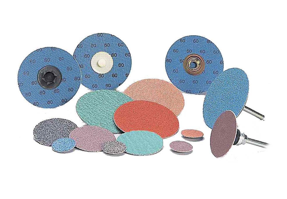 Other Abrasives