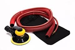 Mirka Orbital Sander Self-Vac 12,000rpm