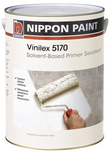 Vinilex 5170 Wall Sealer